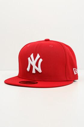 Image de NY Yankees