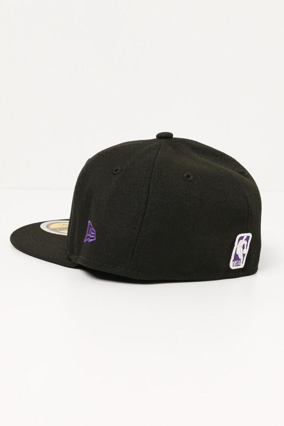Bild von 59Fifty Cap - LA Lakers
