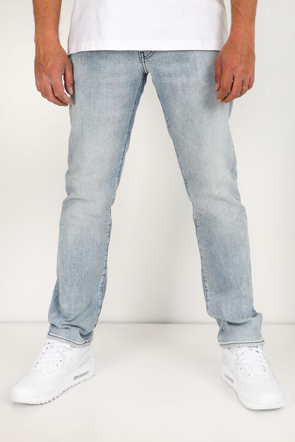 Bild von 511 Slim Fit Jeans L32