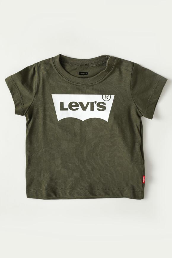 Bild von Baby T-Shirt