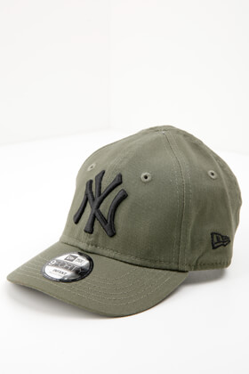Picture of League Basic NY Yankees