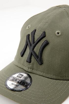 League Basic NY Yankees