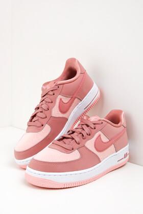 Online Metro Boutique Fashion Nike Shop Suisse 34qcL5RAj