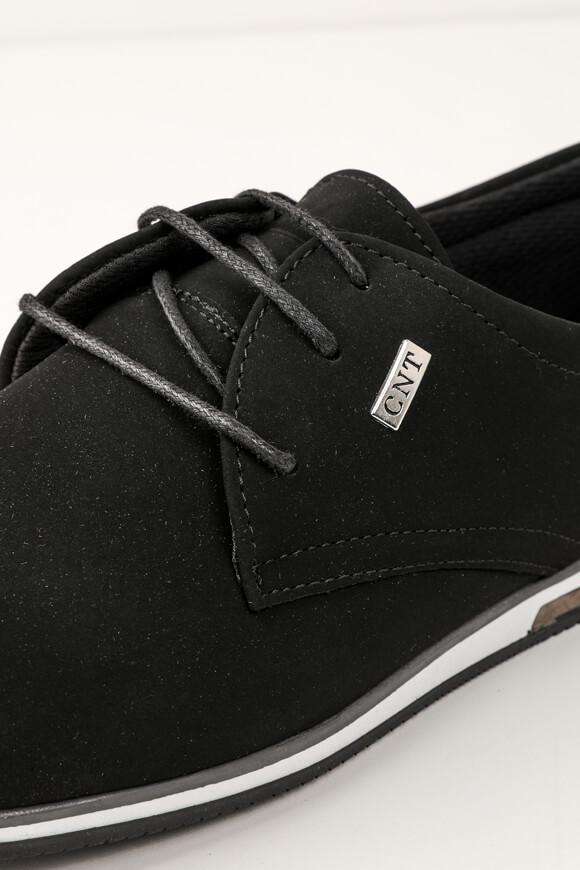 Image sur Chaussures à lacets