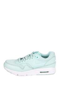 Nike - Air Max 1 Sneaker low - Light Mint