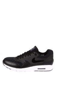 Nike - Air Max 1 sneakers basses - Black