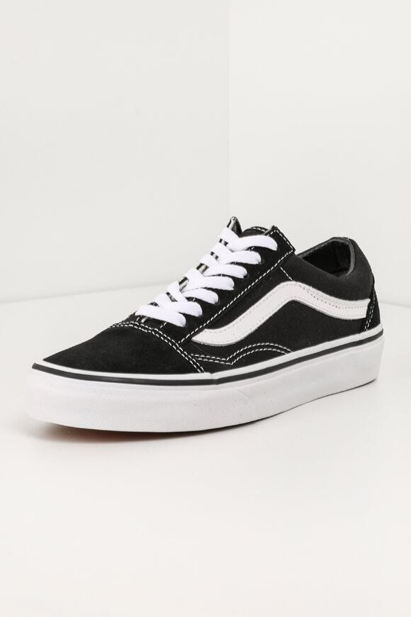 Image sur Old Skool sneakers