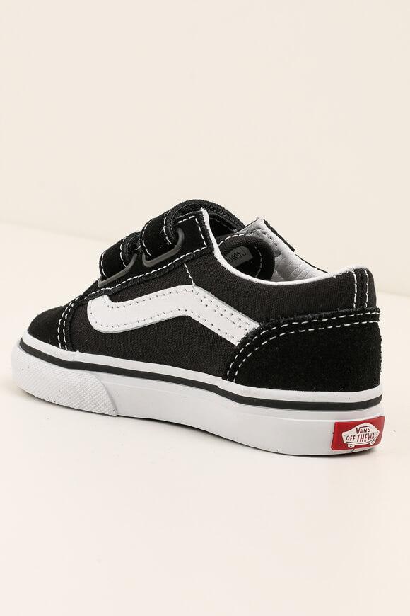 Image sur Old Skool sneakers bébé