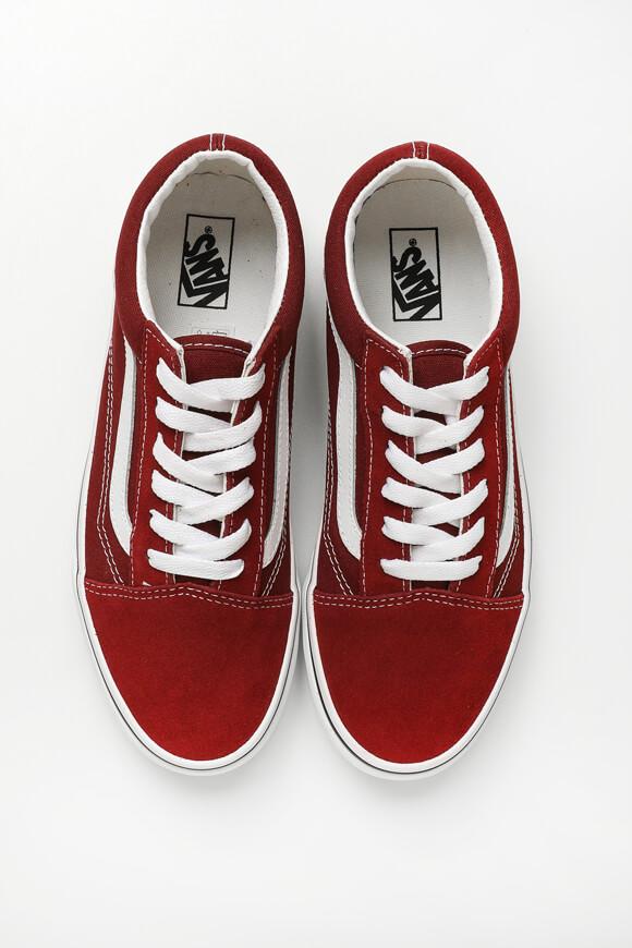 Bild von Old Skool Sneaker