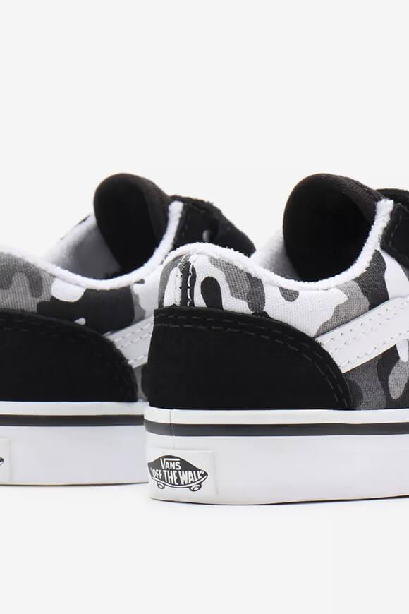 Bild von Old Skool Baby Sneaker