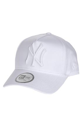 Picture of Tonal a frame NY Yankees