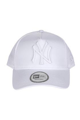 Tonal a frame NY Yankees