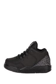 Jordan - Flight Origin Baby Sneaker mid - Black + Grey