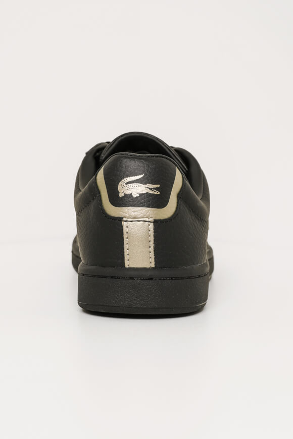 Image sur Carnaby sneakers