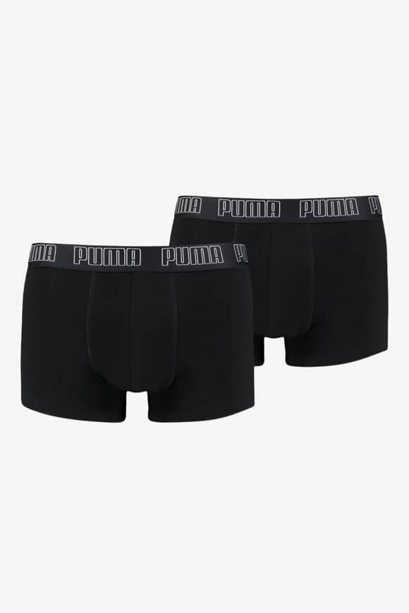 Image sur Lot de 2 boxers