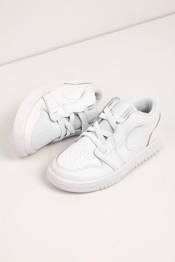 Bild von Air Jordan 1 Kids Sneaker