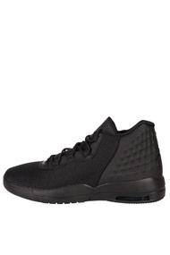 Jordan - Academy Basketballschuhe - Black