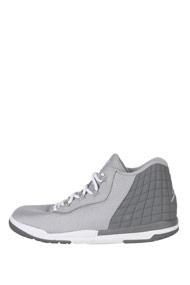 Jordan - Academy Basketballschuhe - Grey