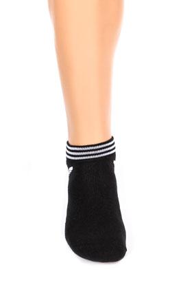 Trefoil Ankle Stripes 3 PP