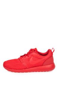 Nike - Roshe One Laufschuhe - Red