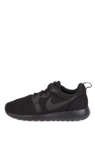 Nike - Roshe One chaussures de course - Black