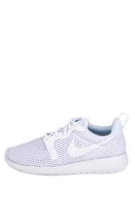 Nike - Roshe One Laufschuhe - White