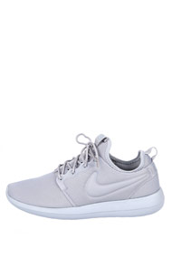 Nike - Roshe Two sneakers basses - Grey