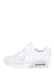Nike - Air Max 90 Sneaker low - White