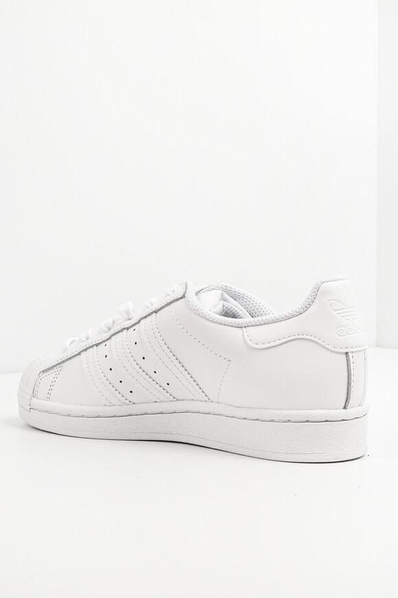 Bild von Superstar Sneaker