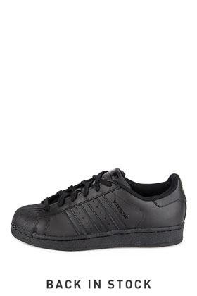 adidas Schuhe | Die Trend Sneakers von adidas | Acs musica