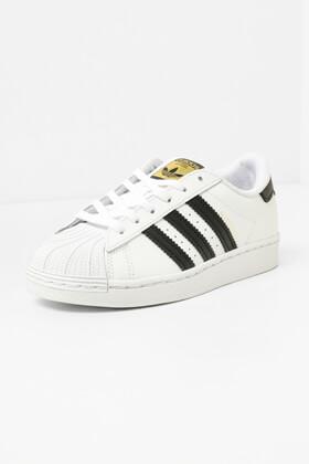Metro Boutique Fashion Online Shop Schweiz Schuhe
