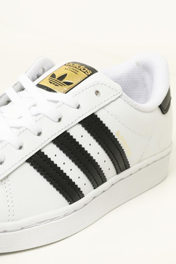 Image sur Superstar sneakers junior