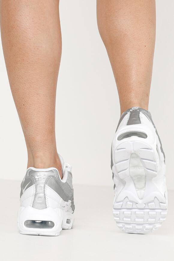 Image sur Air Max 95 sneakers