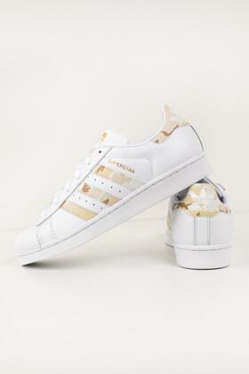 7abaee3e5 erstaunlich adidas originals superstar damen white