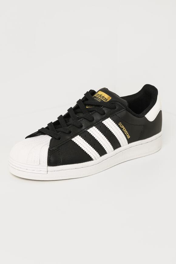 Image sur Superstar sneakers
