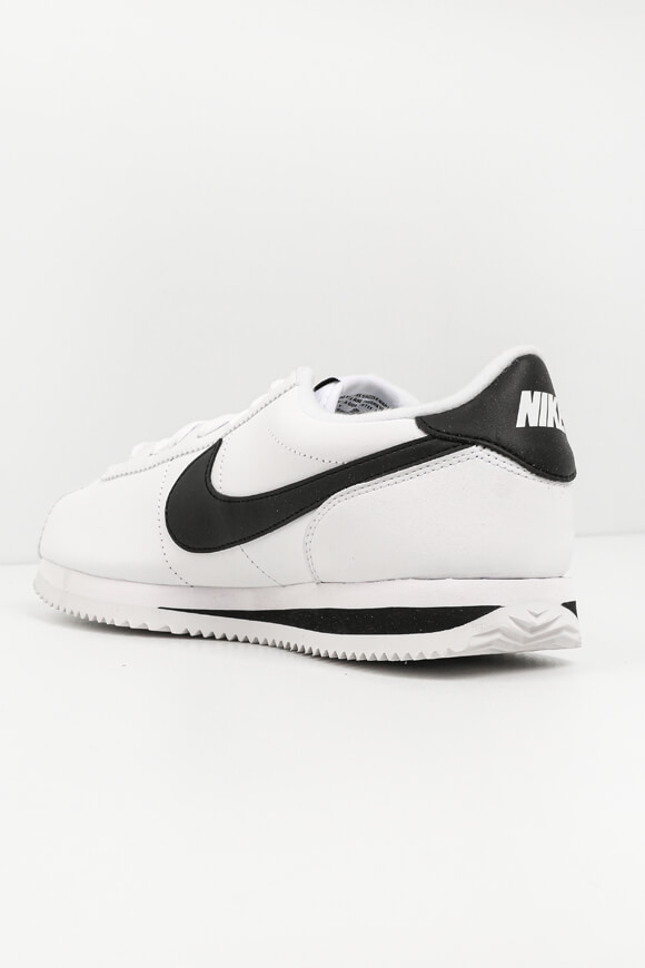 Bild von Classic Cortez Leather Sneaker
