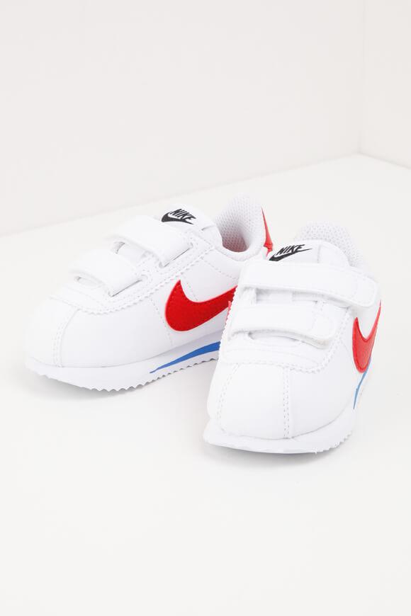Image sur Cortez Basic sneakers bébé