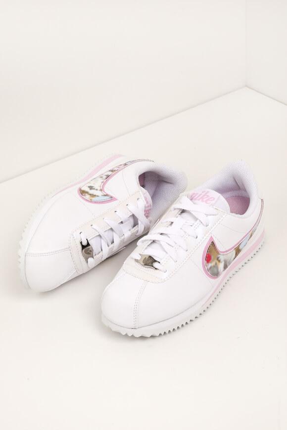 Image sur Cortez sneakers
