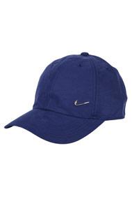 Nike - Strapback Cap - Royal Blue