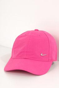 Nike - Strapback Cap - Pink