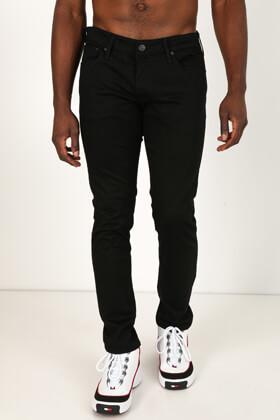 new styles 4203e d1903 Metro Boutique-Fashion Online-Shop Schweiz - Casual
