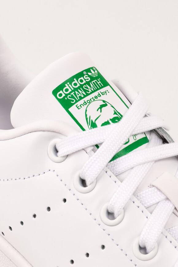 Bild von Stan Smith Sneaker