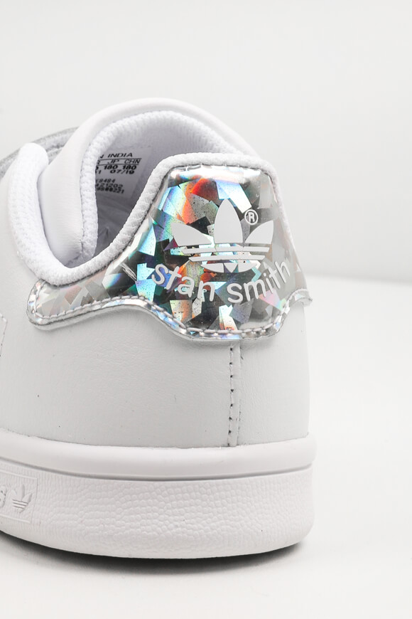 Bild von Stan Smith Kids Sneaker