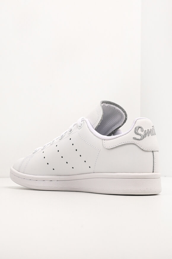 Image sur Stan Smith sneakers