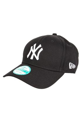 Picture of NY Yankees