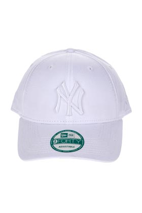 League essential NY Yankees