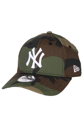 Image de League essential NY Yankees