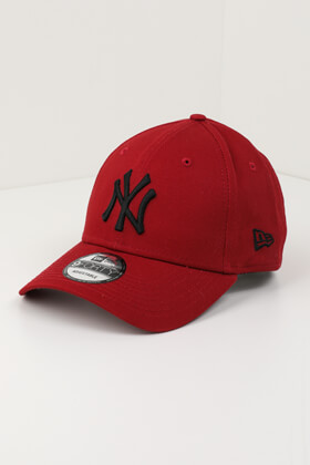 Picture of League essential NY Yankees
