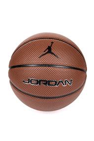 Jordan - Basketball - Brown + Black