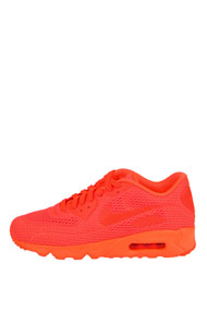 Nike - Air Max 90 sneakers basses - Neon Orange